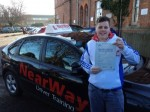 Banbury Driving School